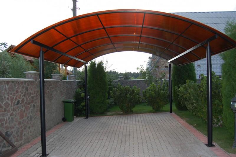 for Casas de plastico para jardin mexico