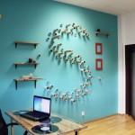 design-ideas-webshake