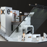 stand-3d